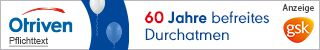 GSK_Otriven_mobile Bottom_2020-10